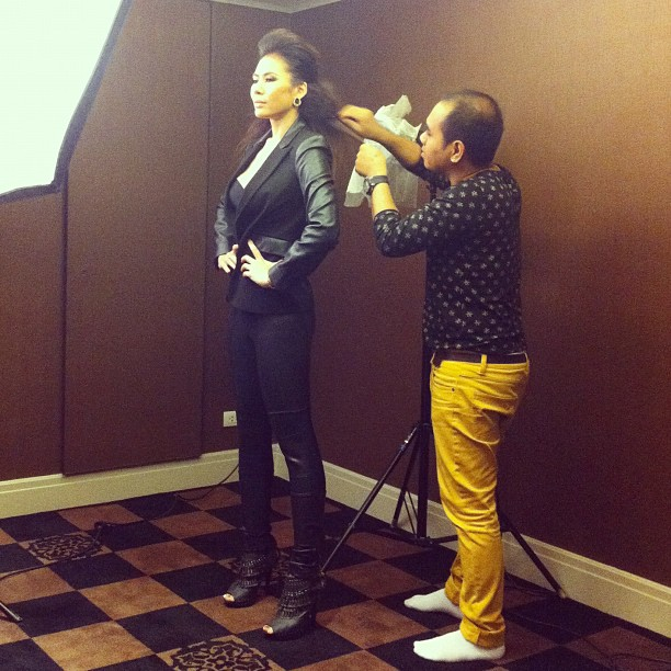 Professional Makeup Artist@ModelSocietyInternational (40)