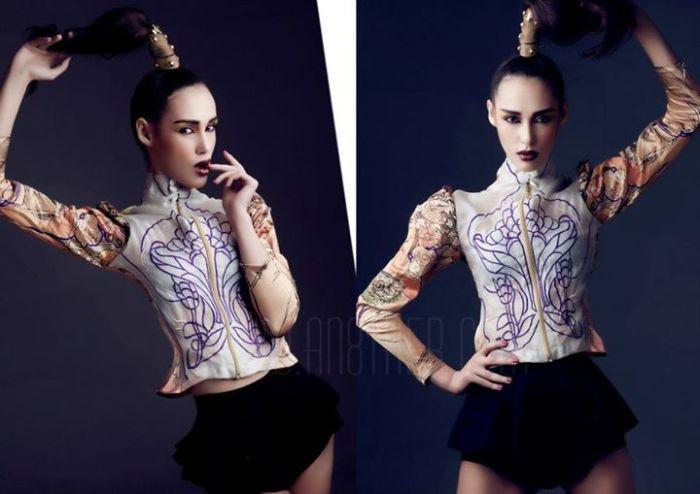 Professional Makeup Artist@ModelSocietyInternational (42)
