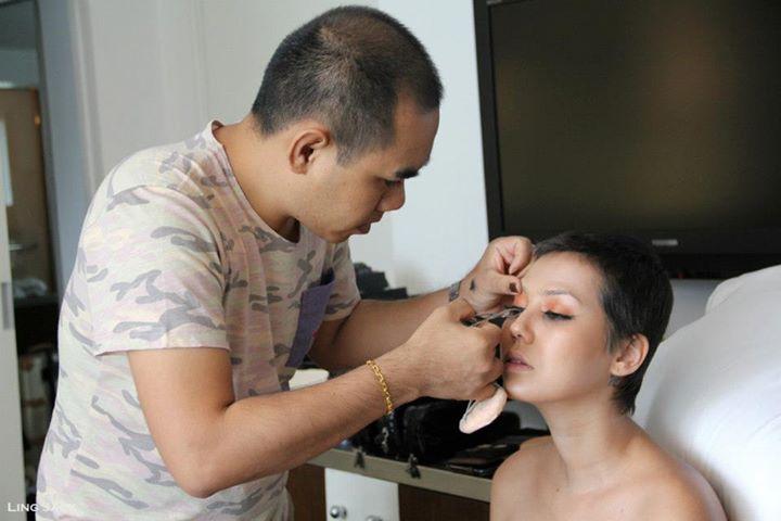 Professional Makeup Artist@ModelSocietyInternational (43)