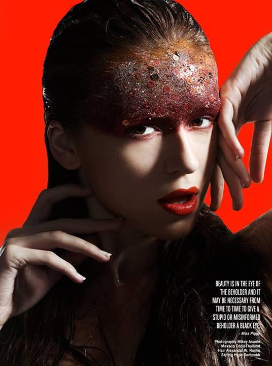Professional Makeup Artist@ModelSocietyInternational (48)