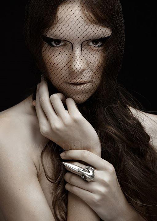 Professional Makeup Artist@ModelSocietyInternational (52)