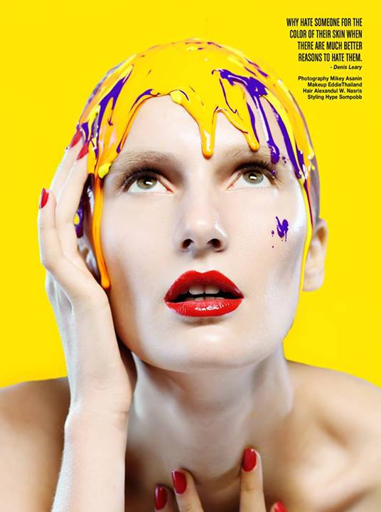 Professional Makeup Artist@ModelSocietyInternational (58)