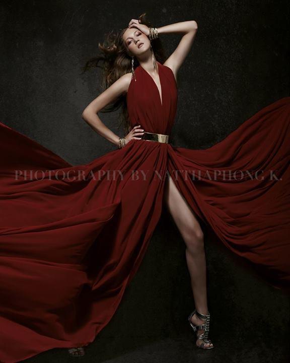 Professional Makeup Artist@ModelSocietyInternational (60)