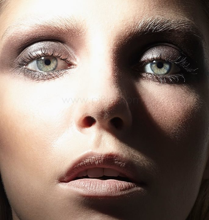 Professional Makeup Artist@ModelSocietyInternational (61)