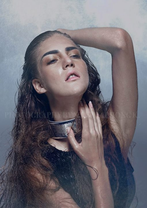 Professional Makeup Artist@ModelSocietyInternational (62)