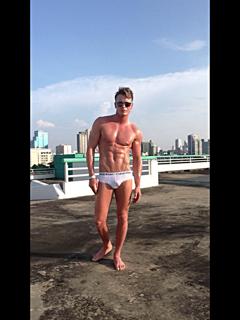 Sage Meister  @MSI Modeling Agency in Bangkok Thailand By Miss Josie Sang+66817223696 โมเดลลิ่ง เอเจนซี่ (10)_