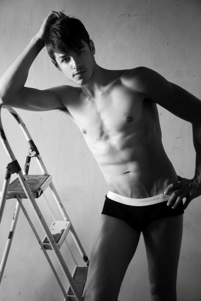 Felipe Fornazieri@MSI Modeling Agency in Bangkok Thailand By Miss Josie Sang+66817223696 โมเดลลิ่ง เอเจนซี่ (3)