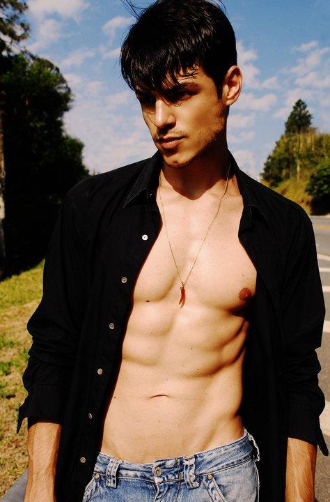 Felipe Fornazieri@MSI Modeling Agency in Bangkok Thailand By Miss Josie Sang+66817223696 โมเดลลิ่ง เอเจนซี่ (4)