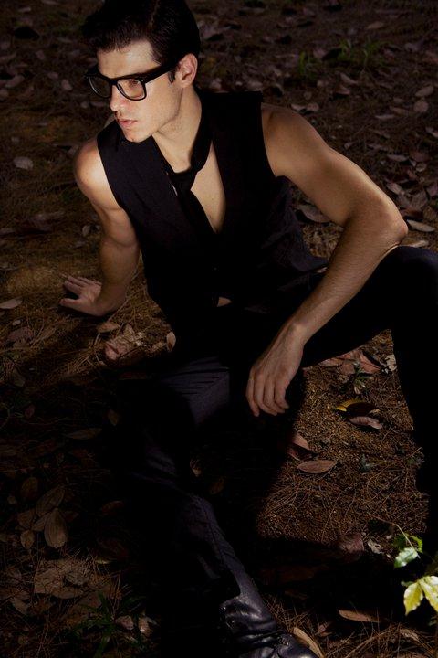 Felipe Fornazieri@MSI Modeling Agency in Bangkok Thailand By Miss Josie Sang+66817223696 โมเดลลิ่ง เอเจนซี่ (5)