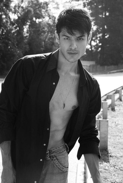 Felipe Fornazieri@MSI Modeling Agency in Bangkok Thailand By Miss Josie Sang+66817223696 โมเดลลิ่ง เอเจนซี่ (7)
