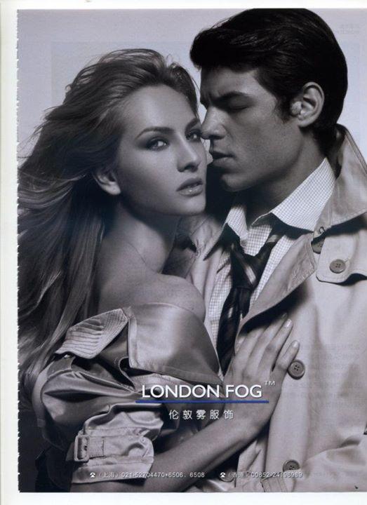 Felipe Fornazieri@MSI Modeling Agency in Bangkok Thailand By Miss Josie Sang+66817223696 โมเดลลิ่ง เอเจนซี่ (8)