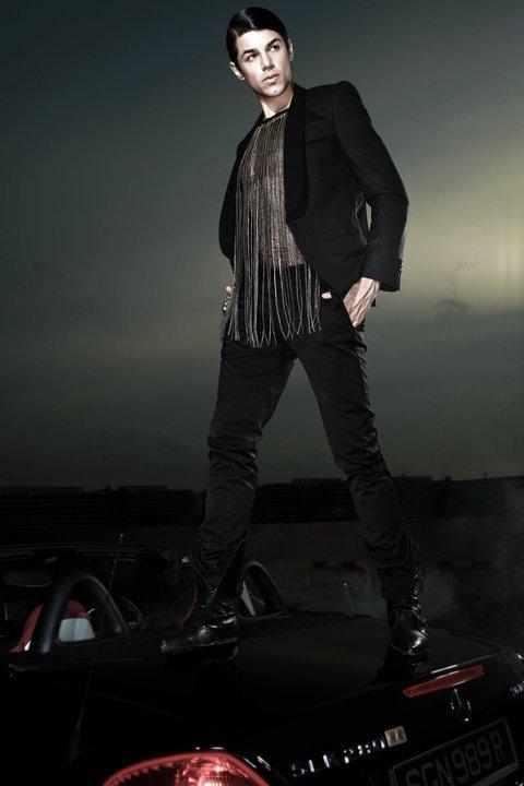 Felipe Fornazieri@MSI Modeling Agency in Bangkok Thailand By Miss Josie Sang+66817223696 โมเดลลิ่ง เอเจนซี่ (24)