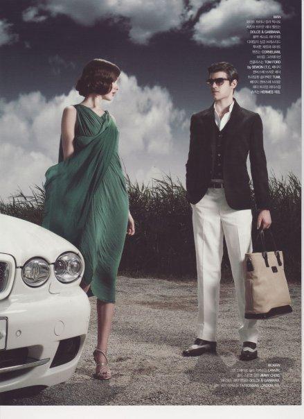 Felipe Fornazieri@MSI Modeling Agency in Bangkok Thailand By Miss Josie Sang+66817223696 โมเดลลิ่ง เอเจนซี่ (10)