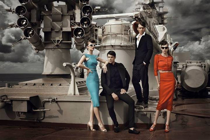 Felipe Fornazieri@MSI Modeling Agency in Bangkok Thailand By Miss Josie Sang+66817223696 โมเดลลิ่ง เอเจนซี่ (11)