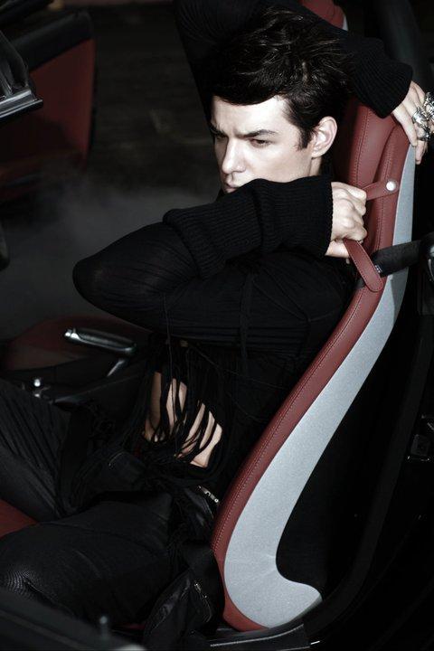 Felipe Fornazieri@MSI Modeling Agency in Bangkok Thailand By Miss Josie Sang+66817223696 โมเดลลิ่ง เอเจนซี่ (16)