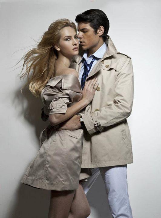 Felipe Fornazieri@MSI Modeling Agency in Bangkok Thailand By Miss Josie Sang+66817223696 โมเดลลิ่ง เอเจนซี่ (17)