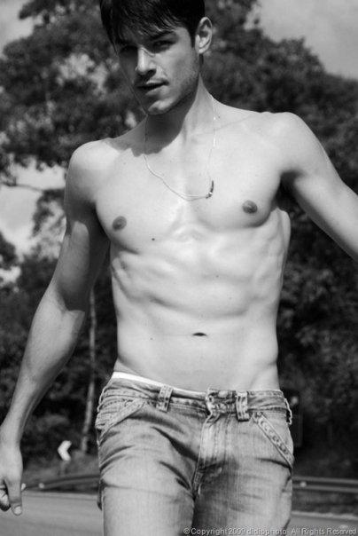 Felipe Fornazieri@MSI Modeling Agency in Bangkok Thailand By Miss Josie Sang+66817223696 โมเดลลิ่ง เอเจนซี่ (19)