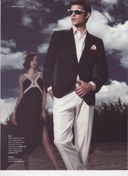 Felipe Fornazieri@MSI Modeling Agency in Bangkok Thailand By Miss Josie Sang+66817223696 โมเดลลิ่ง เอเจนซี่ (20)
