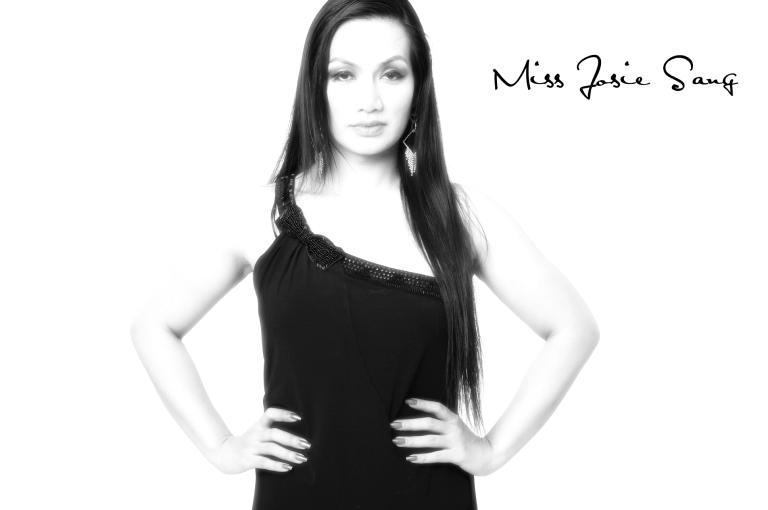 @MSI Modeling Agency in Bangkok Thailand By Miss Josie Sang+66817223696 (4)