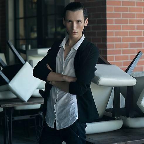 Sergey Sayapin@ModelSocietyInternational (18)