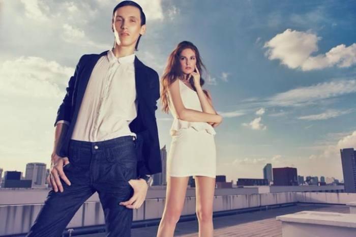 Sergey Sayapin@ModelSocietyInternational (22)