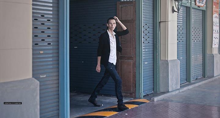 Sergey Sayapin@ModelSocietyInternational (27)