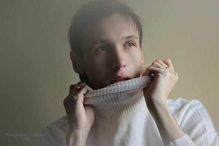 Sergey Sayapin@ModelSocietyInternational (29)