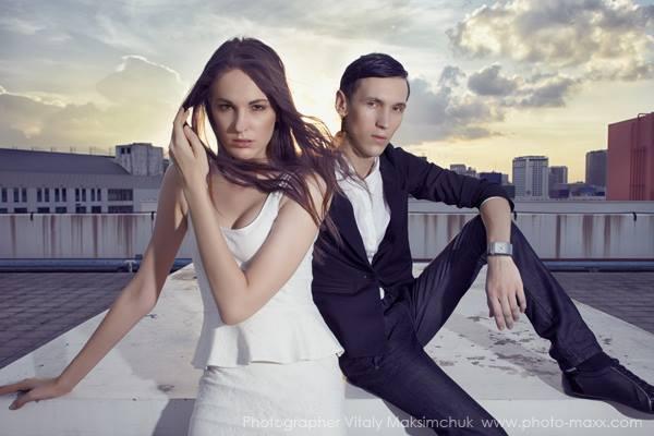 Sergey Sayapin@ModelSocietyInternational (6)