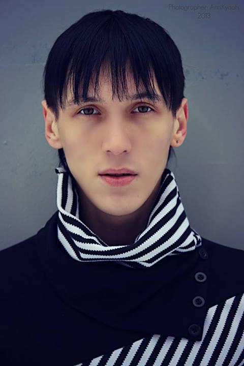 Sergey Sayapin@ModelSocietyInternational(MSI)ModelingAgencyinBangkokThailand_By_MissJosieSang_โจซี่โมเดลโซไซตี้_โมเดลลิ่งเอเจนซี่