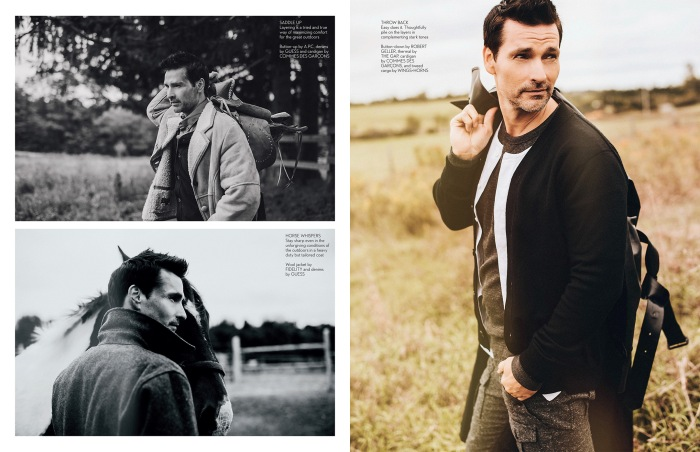 Todd Anthony Tyler - Mega Man celeb fashion feature (3)