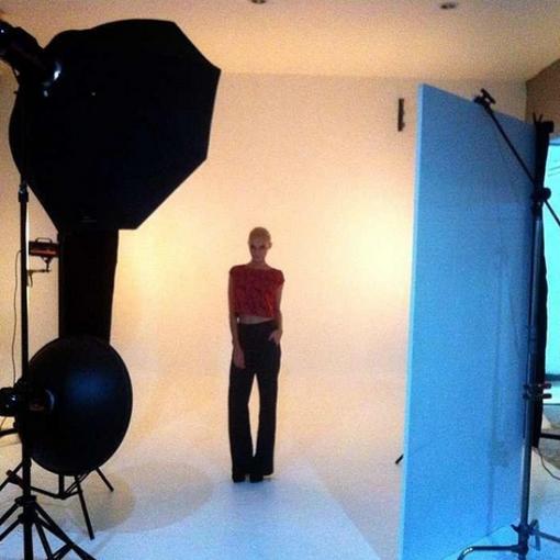 Albina-dreyabrand @ModelSocietyInternational (1)