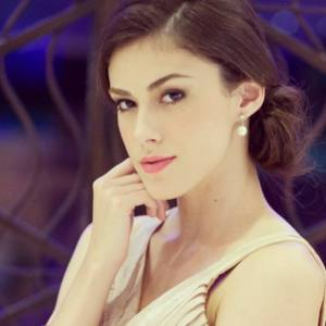 Barbara N@MSI ModelingAgencyinBangkokThailand By MissJosieSang โจสิตา แสงสว่าง โจซี่โมเดลโซไซตี้ โมเดลลิ่งเอเจนซี่ (30)