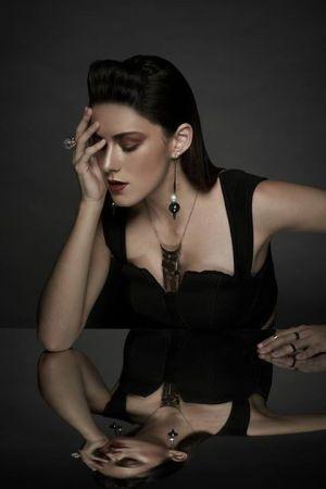 Barbara N@MSI ModelingAgencyinBangkokThailand By MissJosieSang โจสิตา แสงสว่าง โจซี่โมเดลโซไซตี้ โมเดลลิ่งเอเจนซี่ (31)