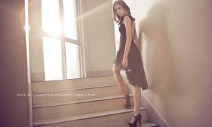 Barbara N@MSI ModelingAgencyinBangkokThailand By MissJosieSang โจสิตา แสงสว่าง โจซี่โมเดลโซไซตี้ โมเดลลิ่งเอเจนซี่ (2)