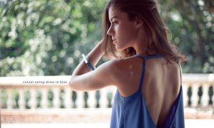 Barbara N@MSI ModelingAgencyinBangkokThailand By MissJosieSang โจสิตา แสงสว่าง โจซี่โมเดลโซไซตี้ โมเดลลิ่งเอเจนซี่ (4)