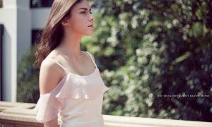 Barbara N@MSI ModelingAgencyinBangkokThailand By MissJosieSang โจสิตา แสงสว่าง โจซี่โมเดลโซไซตี้ โมเดลลิ่งเอเจนซี่ (6)