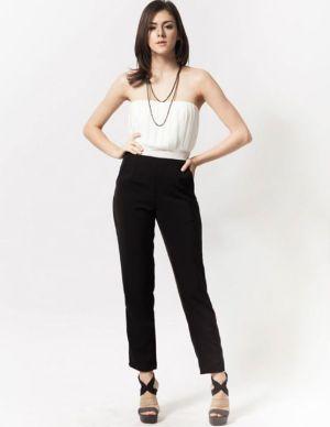 Barbara N@MSI ModelingAgencyinBangkokThailand By MissJosieSang โจสิตา แสงสว่าง โจซี่โมเดลโซไซตี้ โมเดลลิ่งเอเจนซี่ (12)