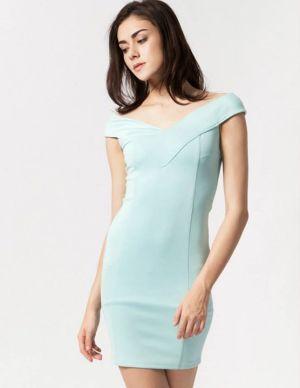 Barbara N@MSI ModelingAgencyinBangkokThailand By MissJosieSang โจสิตา แสงสว่าง โจซี่โมเดลโซไซตี้ โมเดลลิ่งเอเจนซี่ (21)