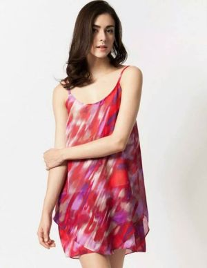 Barbara N@MSI ModelingAgencyinBangkokThailand By MissJosieSang โจสิตา แสงสว่าง โจซี่โมเดลโซไซตี้ โมเดลลิ่งเอเจนซี่ (22)
