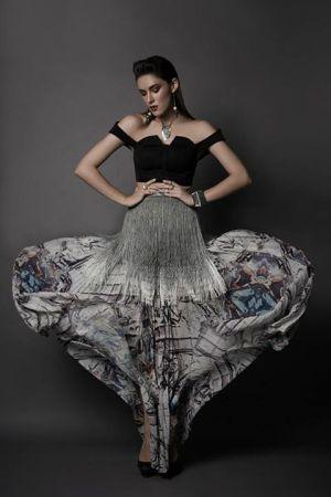 Barbara N@MSI ModelingAgencyinBangkokThailand By MissJosieSang โจสิตา แสงสว่าง โจซี่โมเดลโซไซตี้ โมเดลลิ่งเอเจนซี่ (28)