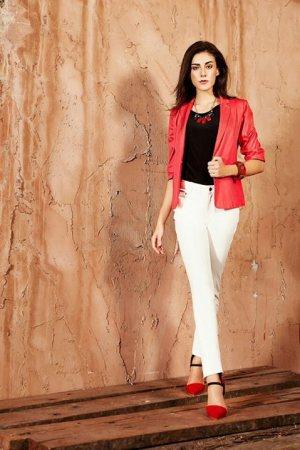 Barbara N@MSI ModelingAgencyinBangkokThailand By MissJosieSang โจสิตา แสงสว่าง โจซี่โมเดลโซไซตี้ โมเดลลิ่งเอเจนซี่ (37)