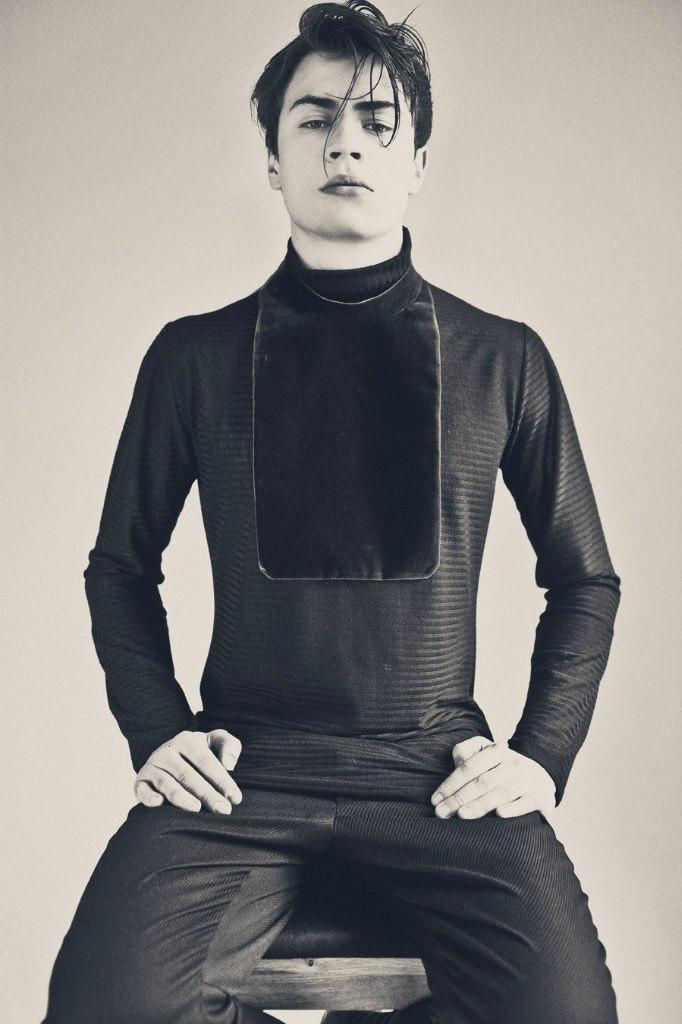 Nikita Atamanchuk @ModelSocietyInternational (11)