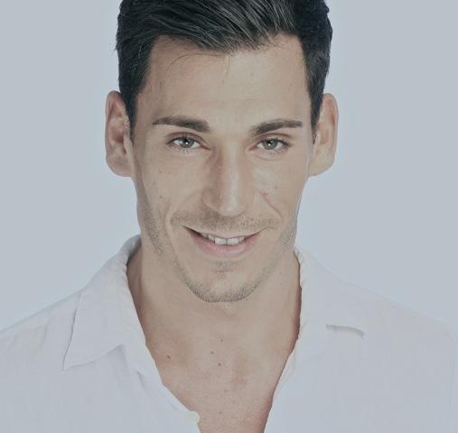 Manel Soler@ModelSocietyInternational (15)