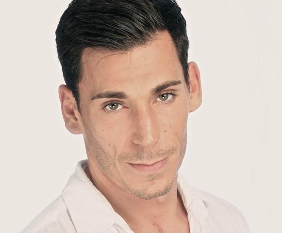 Manel Soler@ModelSocietyInternational (16)
