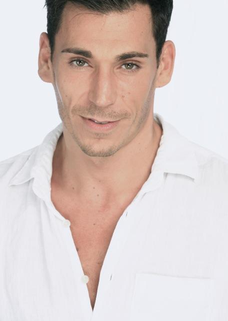 Manel Soler@ModelSocietyInternational (17)