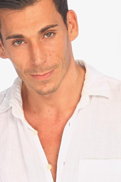 Manel Soler@ModelSocietyInternational (19)