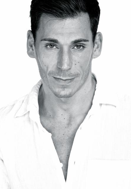 Manel Soler@ModelSocietyInternational (20)