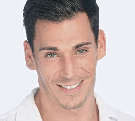 Manel Soler@ModelSocietyInternational (21)
