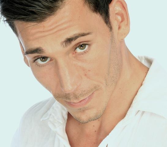 Manel Soler@ModelSocietyInternational (22)