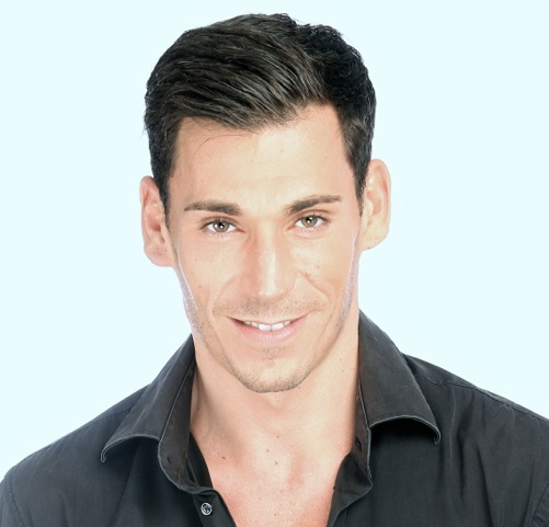 Manel Soler@ModelSocietyInternational (24)